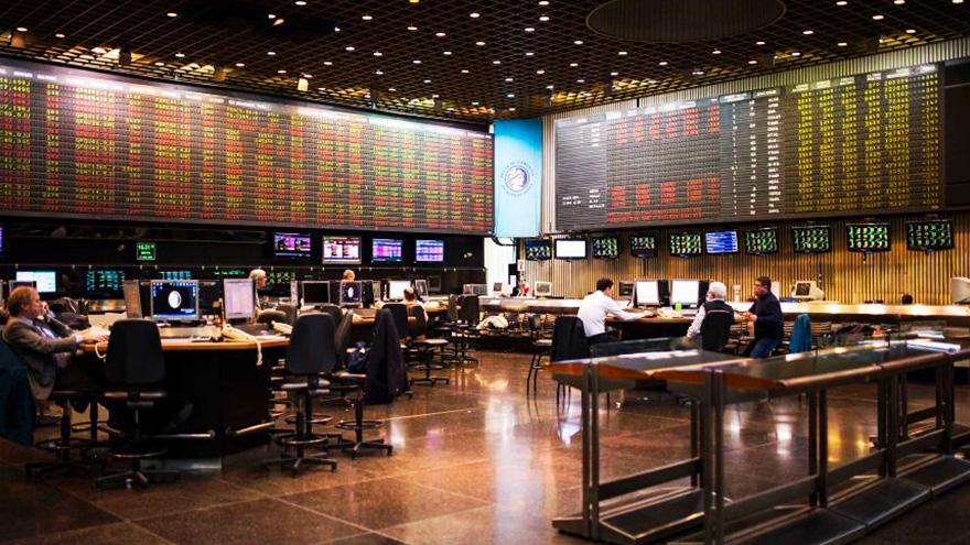 En el mercado destacan la falta de credibilidad que generan las políticas económicas