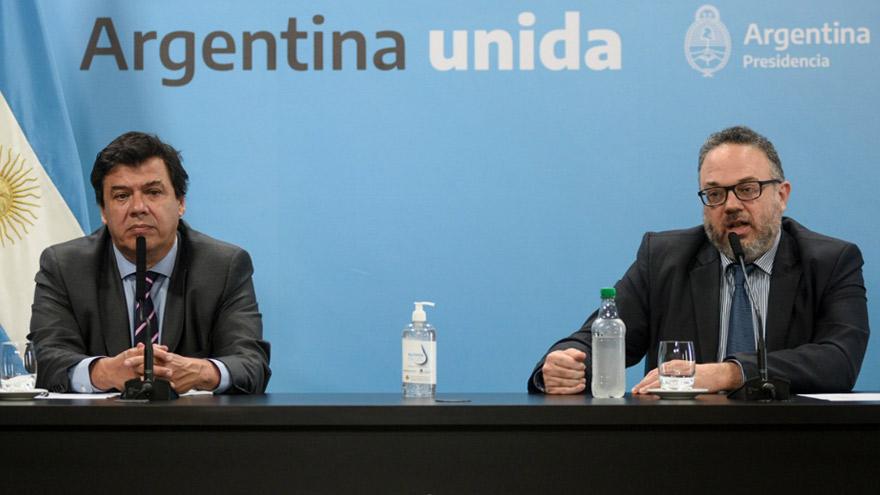 Se pone en marcha el Acuerdo Económico y Social