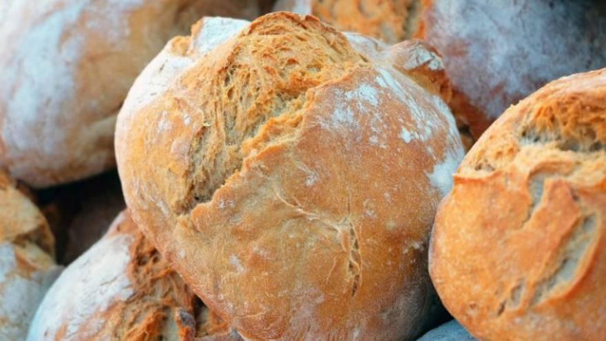 El pan casero fue furor en las cocinas de todos los argentinos
