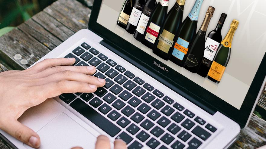 Según la región de la Argentina, es bueno saber de industria vitivinícola.