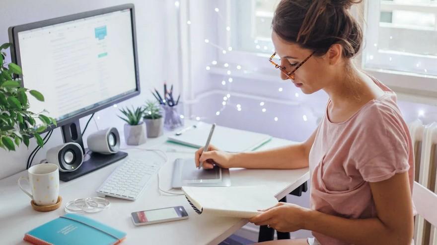 Buscar trabajo: hay cursos virtuales gratuitos con los que podés potenciar tu empleabilidad