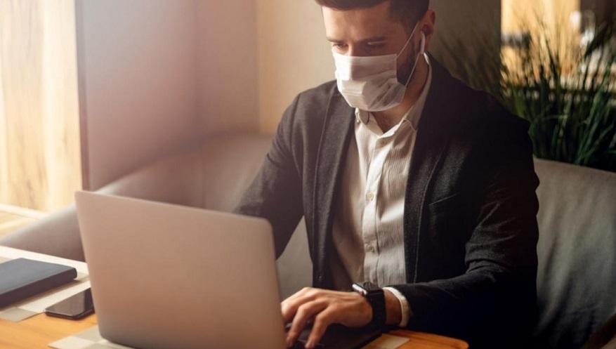 Se pueden tomar cursos online gratuitos sobre la pandemia de Covid-19