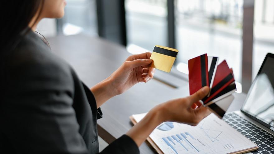 El préstamo  a monotributistas a tasa 0% se otorgará vía tarjeta de crédito