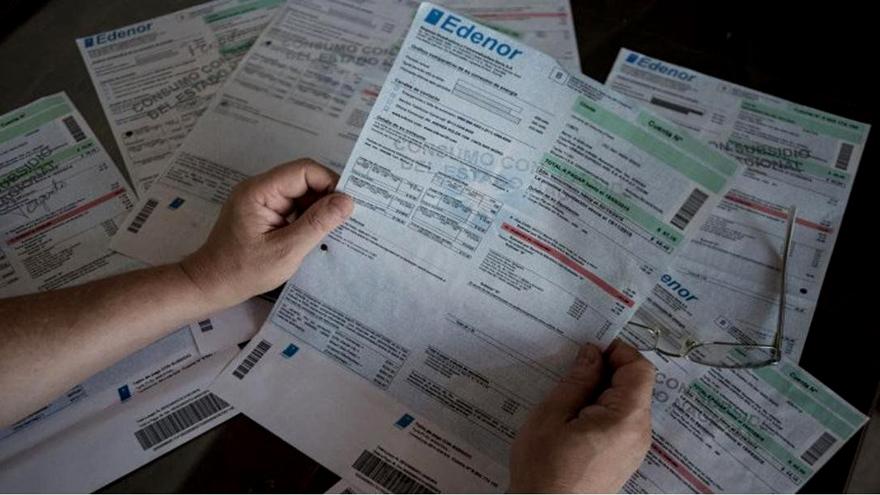 Desde la Secretaría de Energía anticiparon que habrá boletas que continuarán subsidiadas.