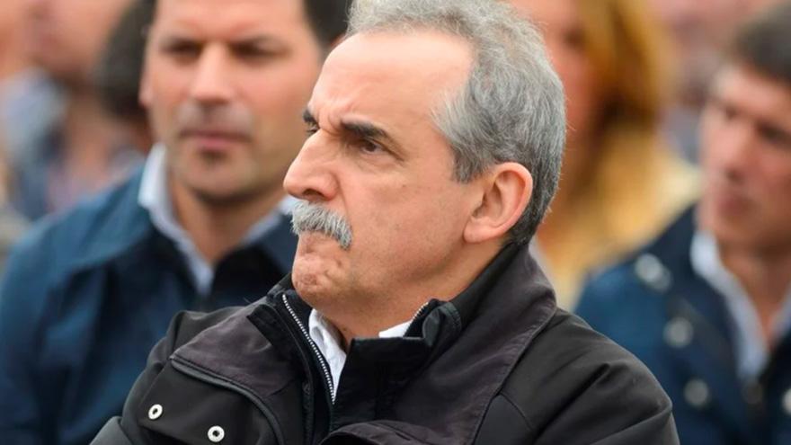 El ex secretario de comercio, Guillermo Moreno, reclamó una planificación de importaciones que canalice los dólares a los rubros