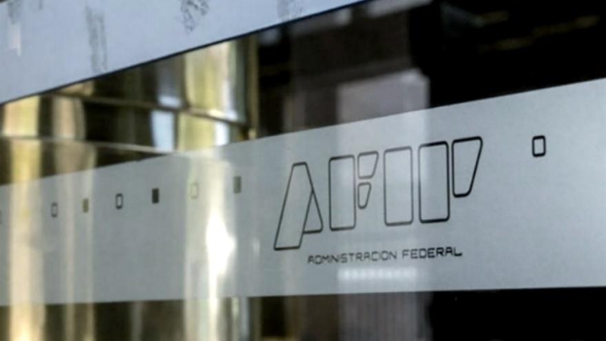 Desde el sitio web de la AFIP se podrán gestionar estos préstamos a monotributistas a tasa cero
