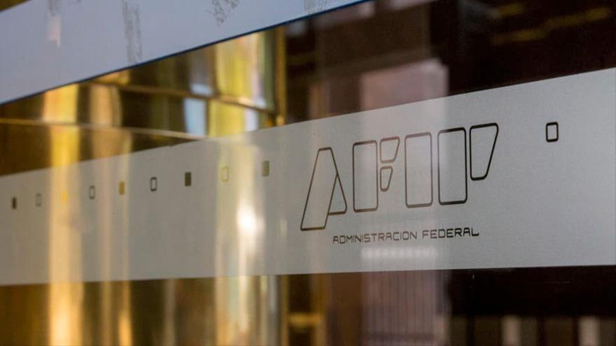 La AFIP extiende beneficios para monotributistas