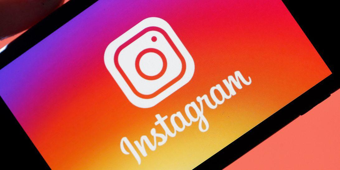 Instagram se beneficia de la censura india sobre su rival Tik Tok.