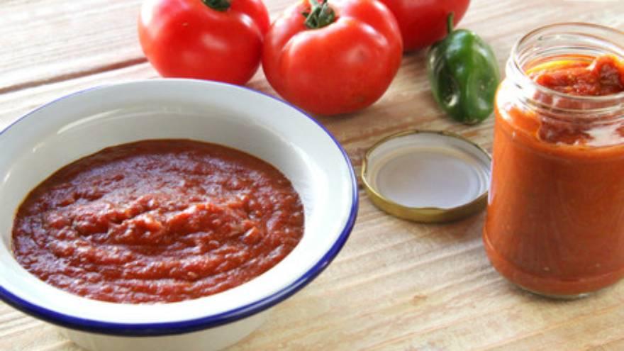 Comer tomate puede ayudar a cuidar los pulmones