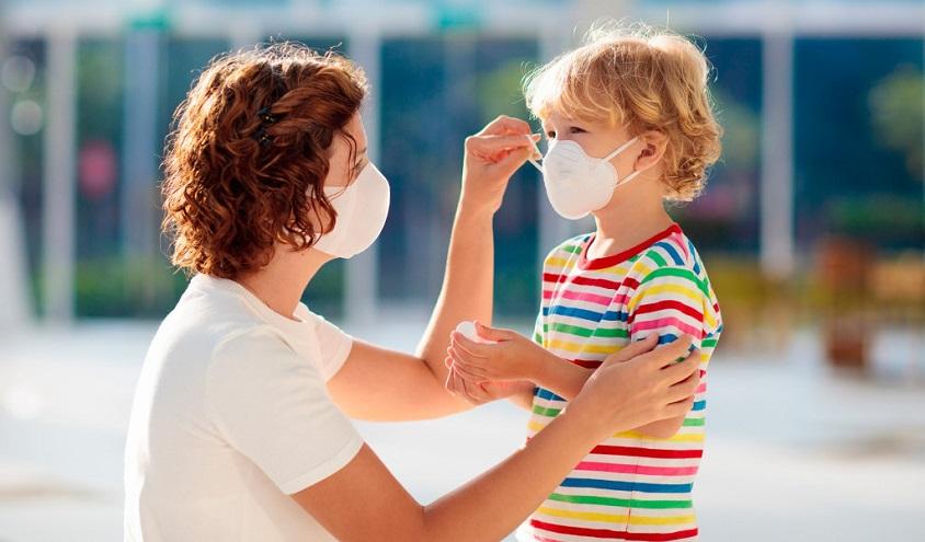 El Derecho a la Salud es uno de los Derechos del Niño reconocidos por la ONU. Para recordar esos derechos se celebra el Día del Niño