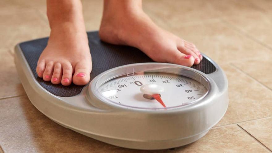 La cantante Adele bajo 50 kilos con la dieta Sirtfood.