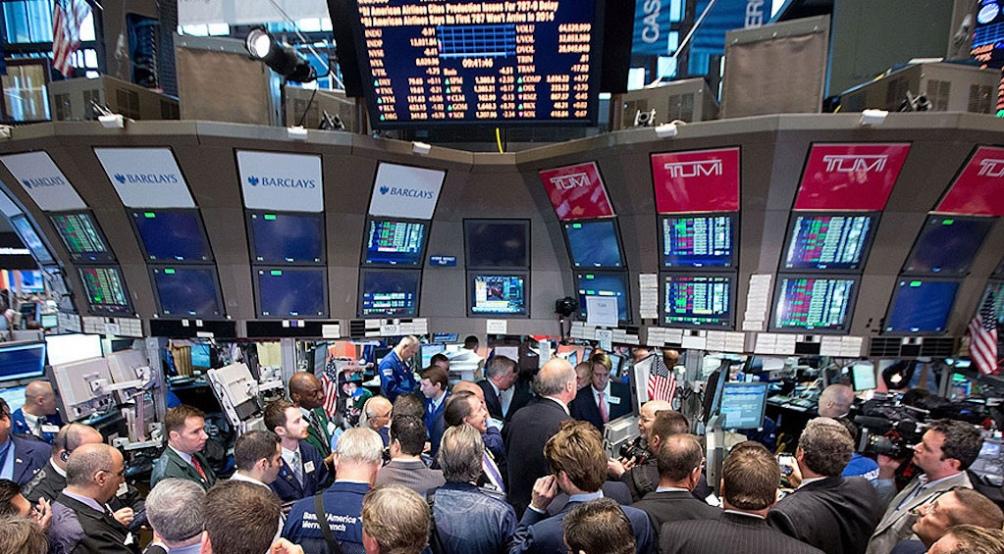 Inversiones para los distintos perfiles