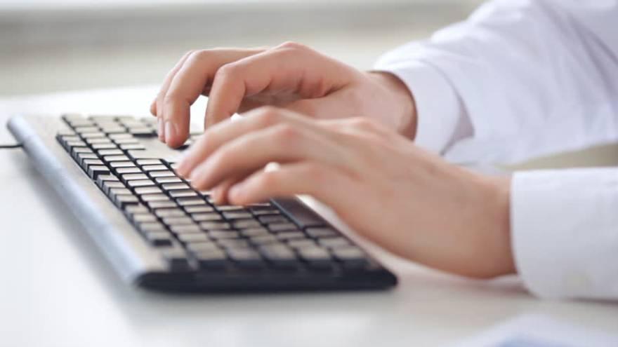 La consulta de infracciones es mejor realizarla con frecuencia para obtener descuentos en el pago voluntario.