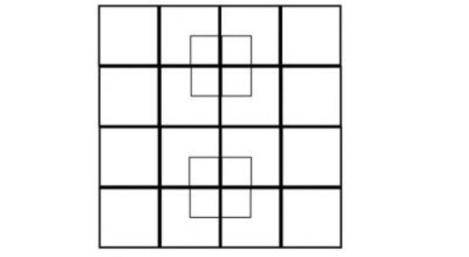 Y ahora, la última imagen: ¿pudiste resolverlos todos?