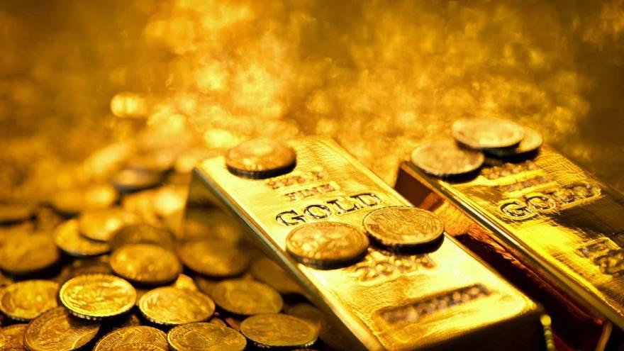 dueño de la desarrolladora inmobiliaria Irsa aconseja invertir en oro.