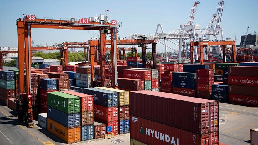 El Gobierno aspira a conquistar mayores mercados en Rusia, México, América Central, Asia Central, India, África y los países árabes