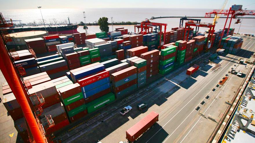 Esta semana el BCRA fustigó a los importadores: los acusó de sobrefacturar para hacerse de más dólares.