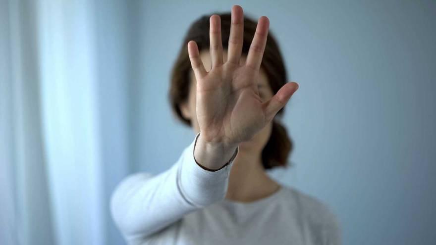 La violencia de género es considerada motivo de fuerza mayor para salir de la cuarentena