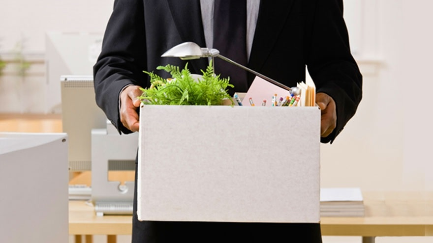 ¿Es posible despedir a una persona que por temor no quiera concurrir a su puesto de trabajo?