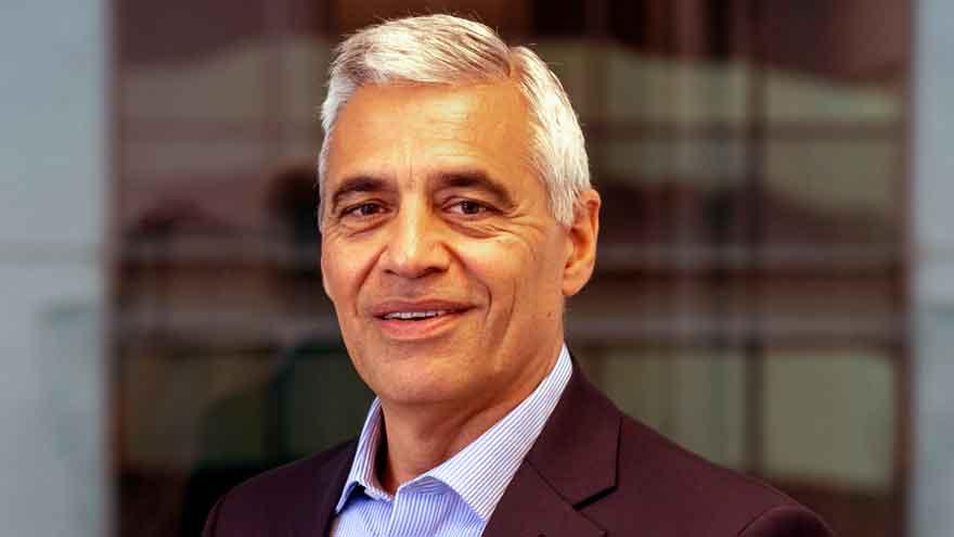 Jorge Payró: