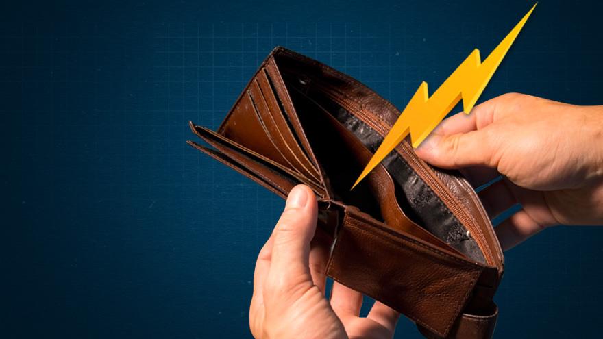 ¿Qué pasará con los precios este año?: los economistas tiene pronósticos divergentes.