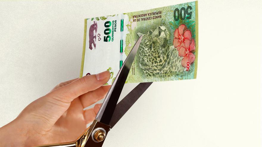 Ayuda para el pago de sueldos: qué vias judiciales se abren