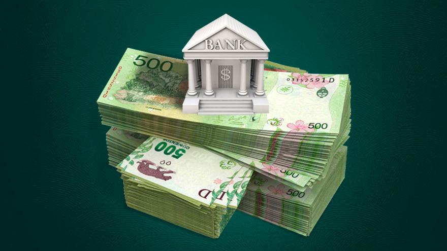 Desde esta semana, los bancos pagan más por los plazos fijos