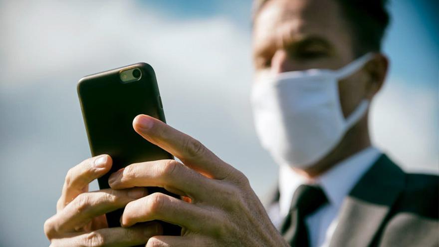 Muchas empresas lograron aumentar su valor de marca incluso en un contexto de pandemia