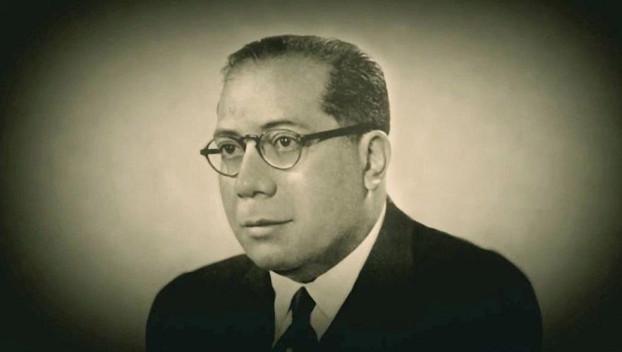 La utilización de la imagen del doctor Ramón Carrillo en el billete de $5000 fue criticado por algunos sectores