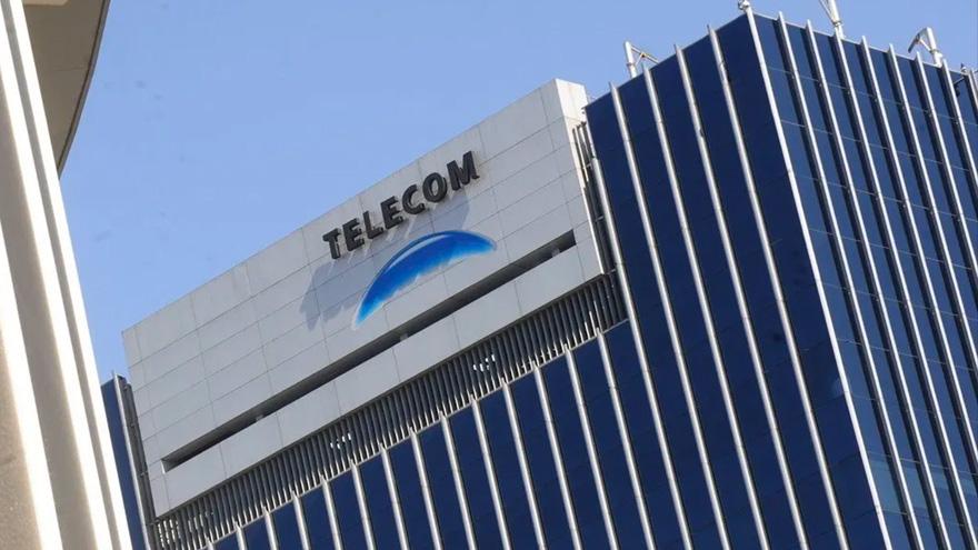 Se redujeron a la mitad los sistemas legados de la fusión de Telecom y Cablevisión, en el marco de un nuevo ecosistema.