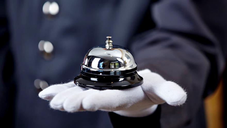 En hotelería, turismo y hospitalidad abundan las opciones de carreras cortas y especializaciones