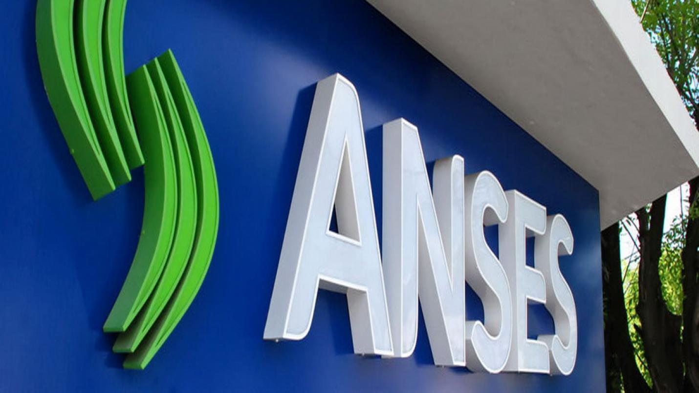 La Anses vendió bonos para bajar los tipos de cambio paralelos en la Bolsa