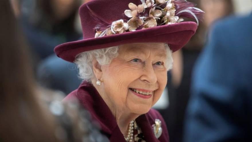 Según las predicciones de Nostradamus, habría un cambio en el reinado inglés