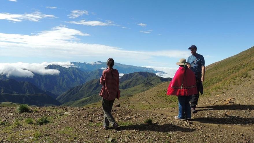 En Salta las vacaciones de inverno inician el 13 de julio próximo