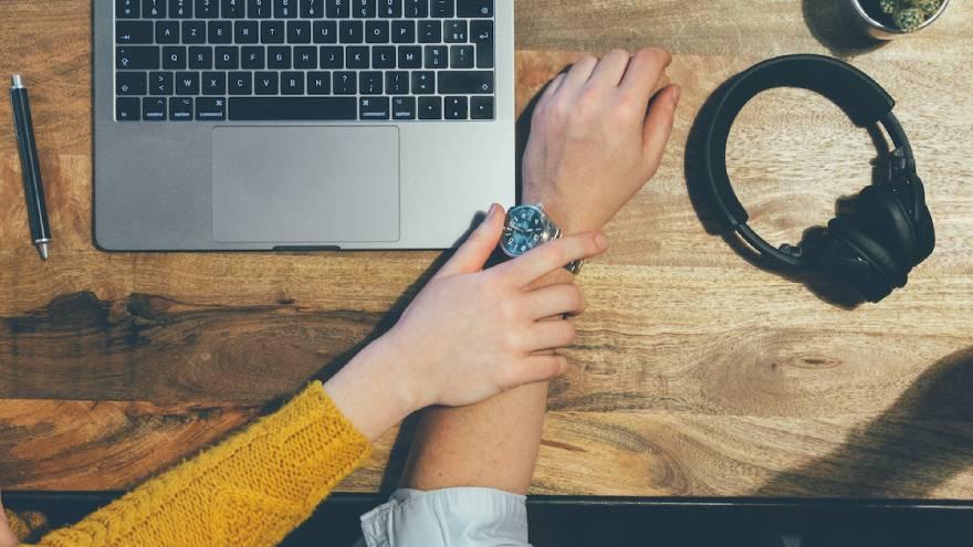 La inteligencia emocional puede ser útil en el trabajo