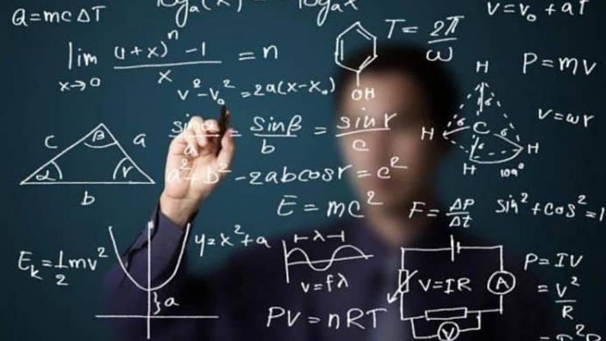 La inteligencia lógico-matemática es de las más alejadas de la inteligencia emocional