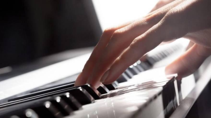 La inteligencia musical es una de los tipos de inteligencia de Gardner
