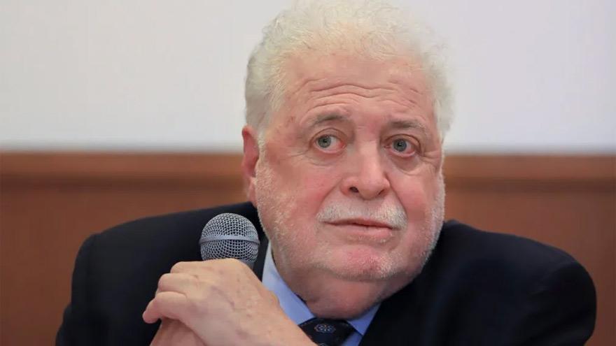 El ministro de Salud afirmó que no se estudia una cuarentena diferenciada para las distintas zonas del AMBA