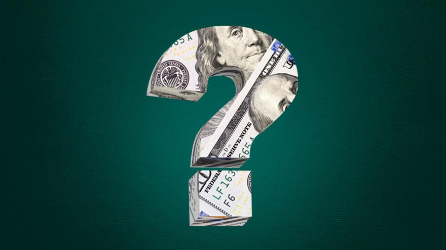 Los inversores buscan refugios ante el escenario de incertidumbre