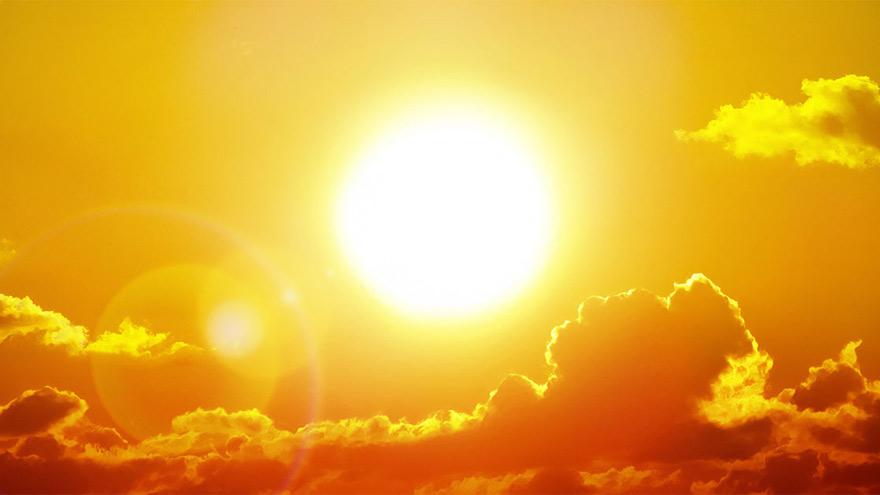 La merma en la actividad del Sol genera alarma por sus posibles efectos.