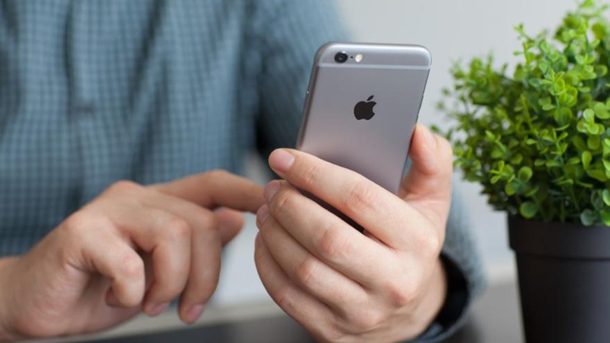 Justmob se especializa en marketing digital para móviles.