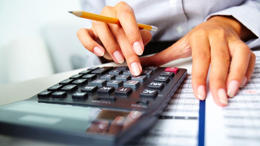Ganancias, Bienes Personales y ajuste por inflación: la AFIP despeja