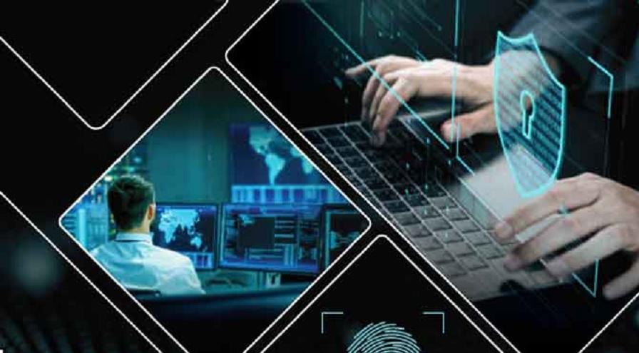Es importante reforzar la seguridad de la información y las conexiones al realizar teletrabajo