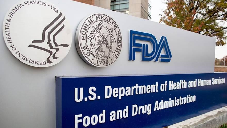 La FDA aprobó el test casero para detección de coronavirus
