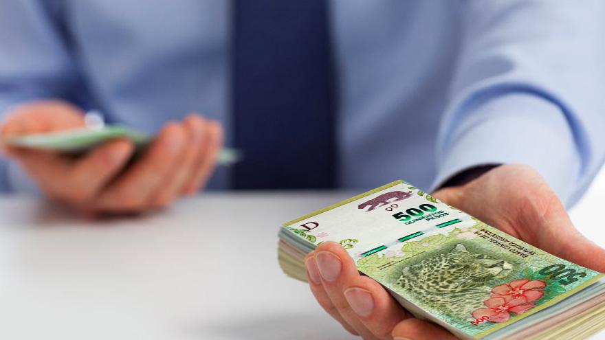 ¿Conviene solicitar la ayuda para pagar sueldos?