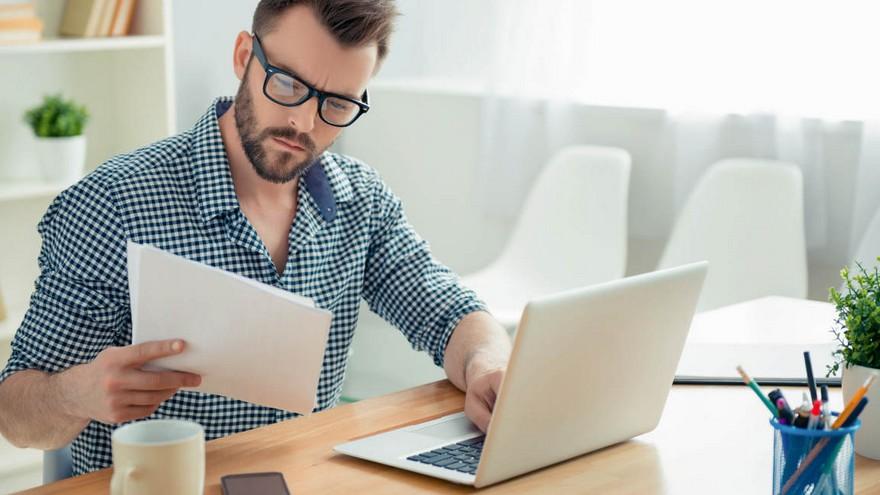 Adobe ofrece alternativas gratuitas y pagas para editar un PDF.