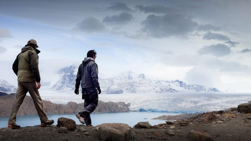 La patagonia argentina se impone como uno de los destinos a visitar sobre el final del año de acuerdo a un informe