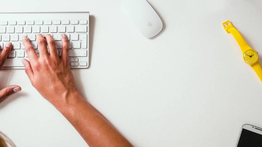 Acortar url puede tener desventajas, por eso es necesario analizar la decisión
