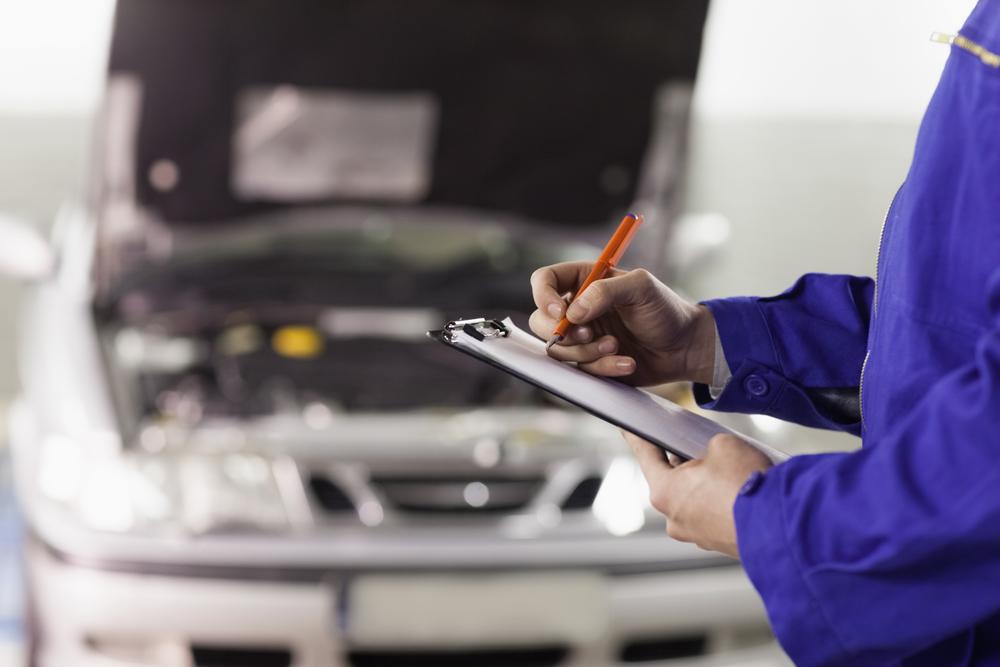 Los autos, camiones, camionetas y motos deben realizar la VTV.