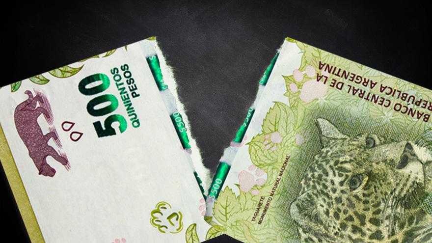 El exministro de Hacienda indica que es indispensable reactivar la economía